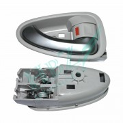 DP0002  TOYOTA AVENSIS  INTERIOR DOOR HANDLE FRONT RIGHT