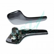 DP0005  GENUINE VAUXHALL CORSA D  INTERIOR DOOR HANDLE FRONT LEFT