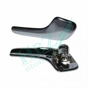 DP0006  GENUINE VAUXHALL CORSA D  INTERIOR DOOR HANDLE FRONT RIGHT